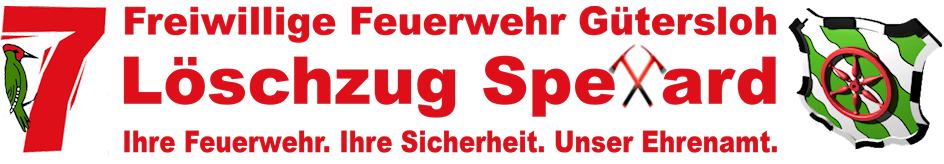 www.feuerwehr-spexard.de