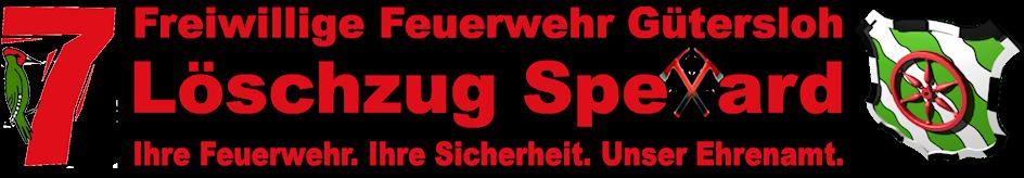 www.feuerwehr-spexard.de